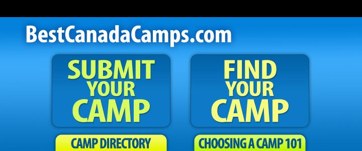 The Best Canada Camps Summer 2020-21 Directory of Canadian Summer Camps